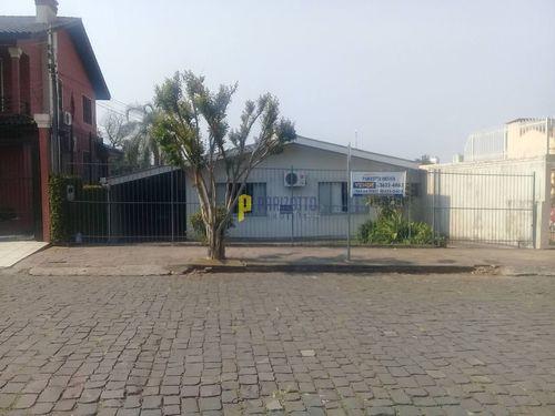 Casa, 4 Dormitórios