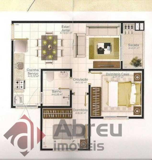 {{layout.imobiliaria.imb_razaosocial}}