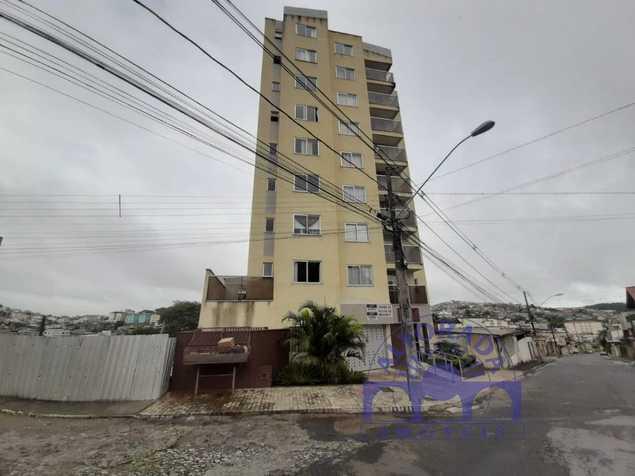 Vinicius Alves Quintao