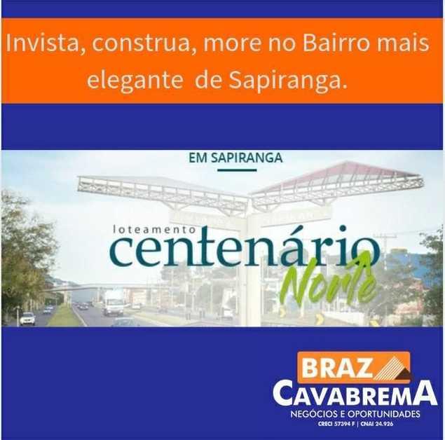 Braz Cavabrema