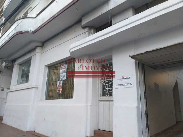 Carlotto Imóveis Ltda