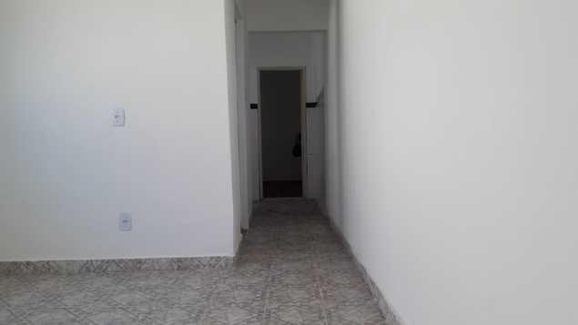 Cruzeiro do Sul Administradora de imóveis eirele