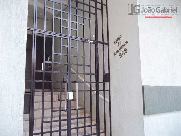 Imobiliária João Gabriel