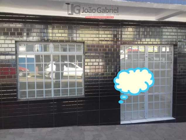 GLADEMIR J. BERNARDELLI E LEANDRO DO PRADO LTDA