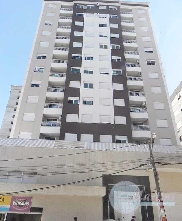 Martins&Fim Empreendimentos Imobiliários LTDA