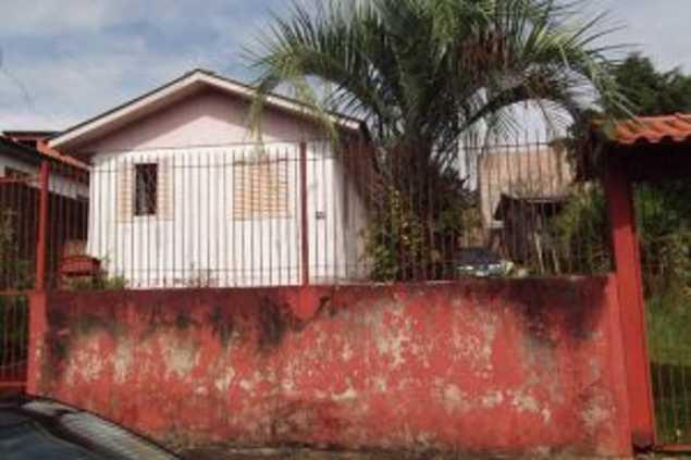 Osmar Mazetto Negócios Imobiliários