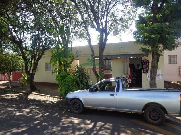 Pampa Imóveis Ijui
