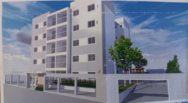 Imobiliaria Mastercruz LTDA