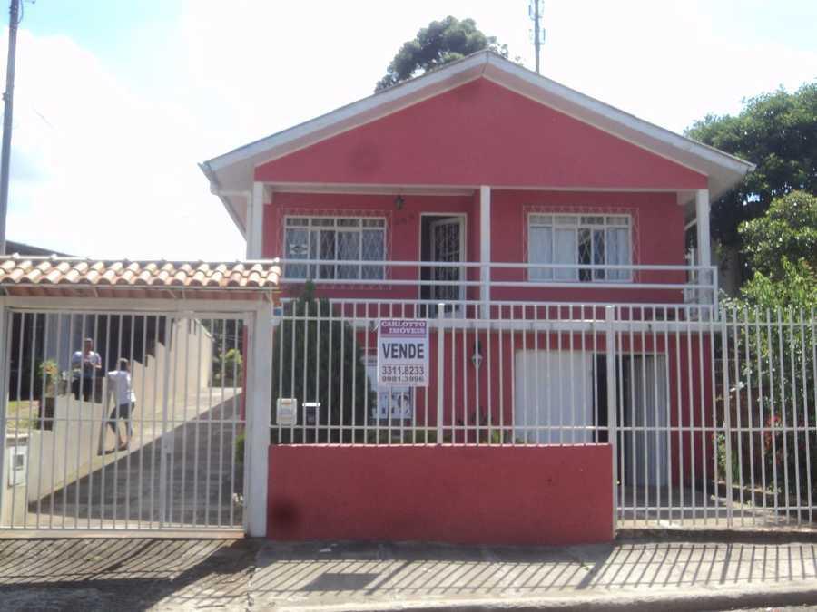 Casa, 3 Dormitórios
