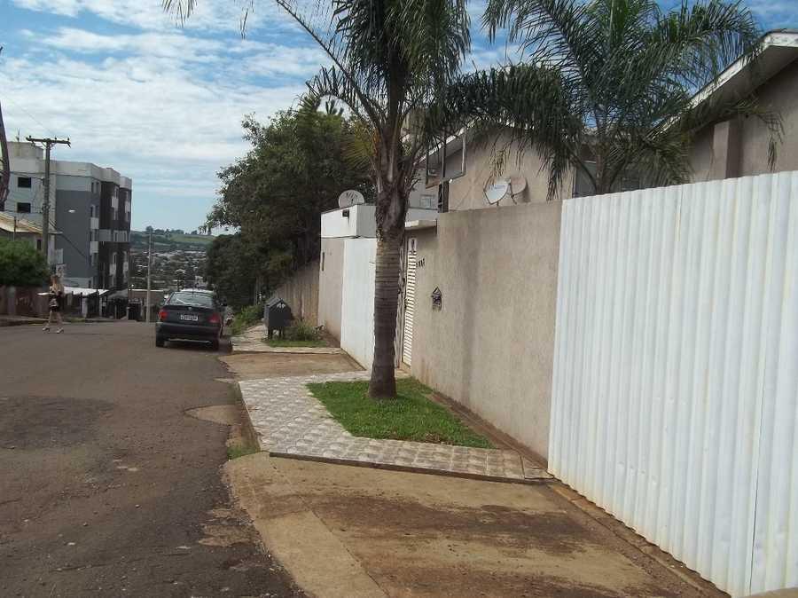 APARTAMENTO MOBILIADO, Dois dormitórios