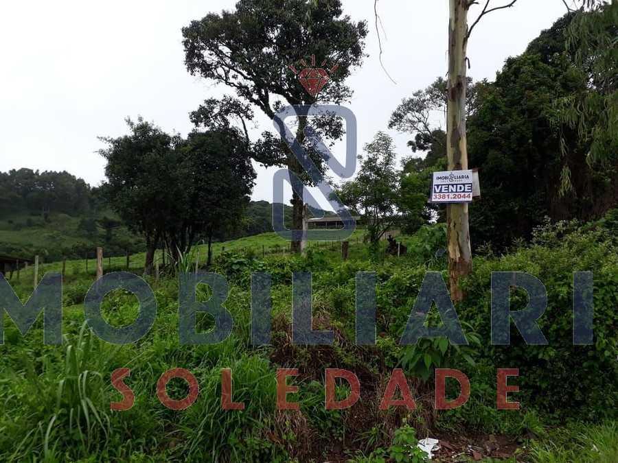 Area Rural, Área Rural com Casa