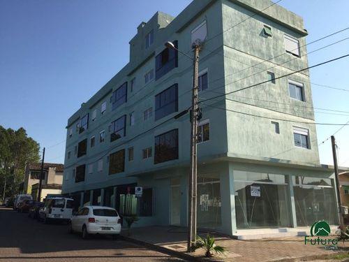 Apartamentos, Outros