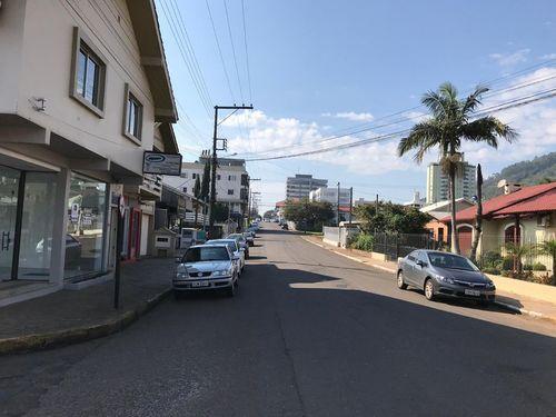 Comercial, Loja