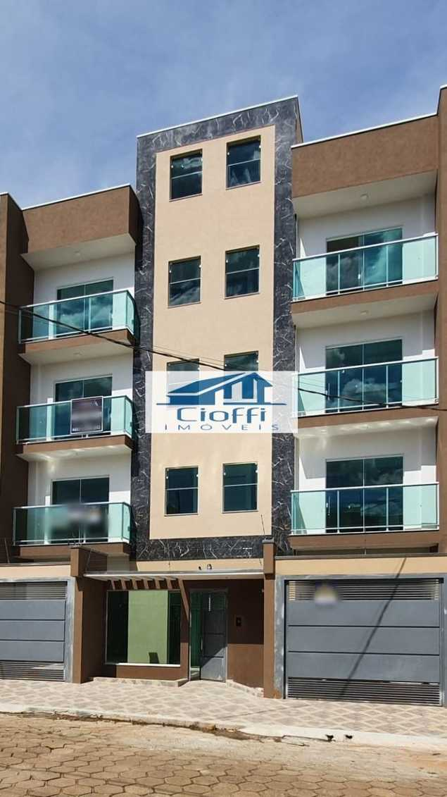 Cioffi Imóveis - Centro