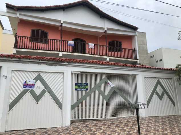 Imobiliária Cioffi & Leite  LTDA