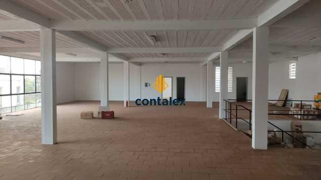 Contalex Imobiliária