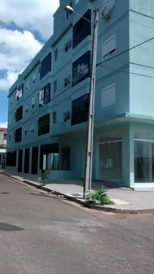 HS Empreendimentos Imobiliários