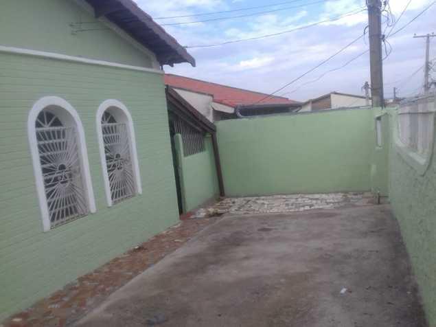 Premium Home Negócios Imobiliários