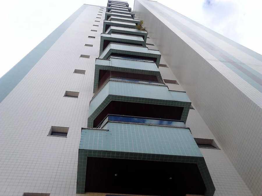 Apartamentos,