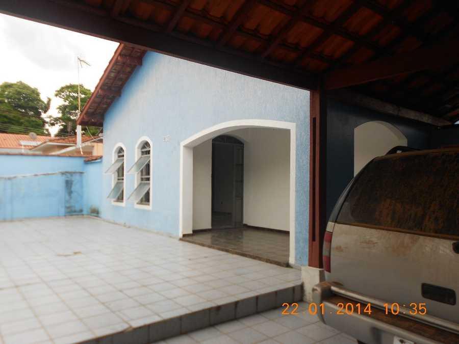 Casas, Quartos 3