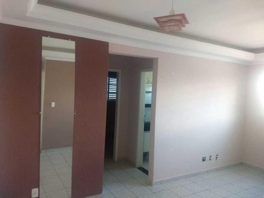 Apartamentos, Quartos 2