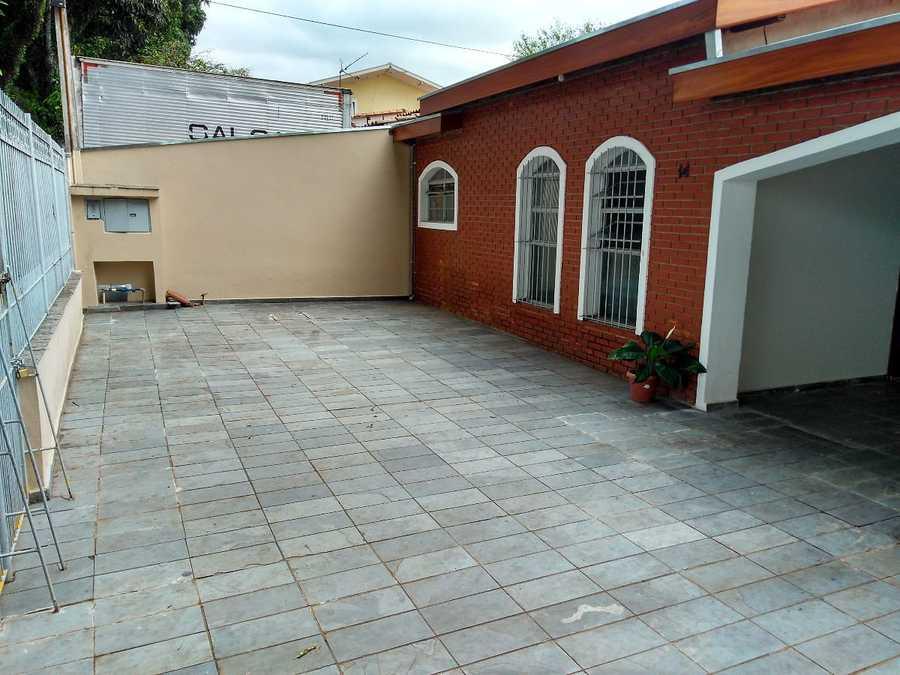 Casas, Quartos 4